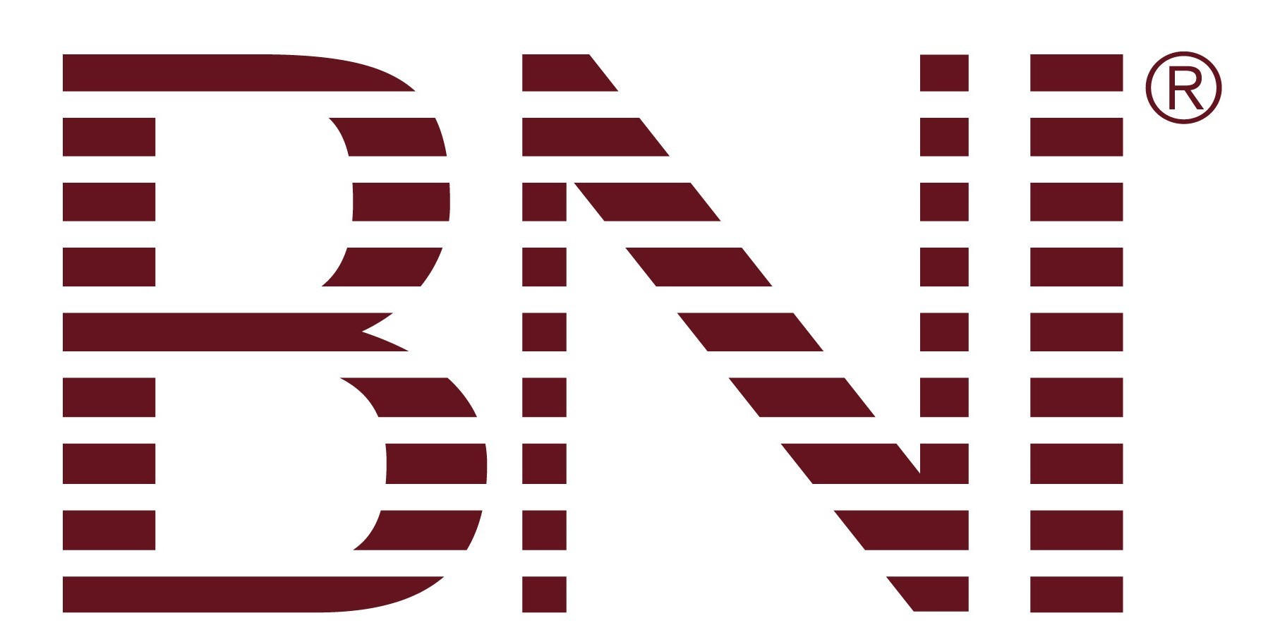 Photo of BNI comes to Boyle