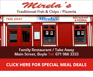 Photo of Mirela's Family Restaurant and Take Away