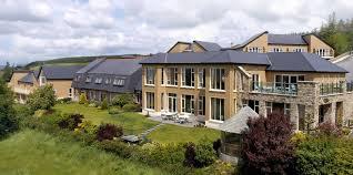 Photo of Vacancies at Cromleach Lodge