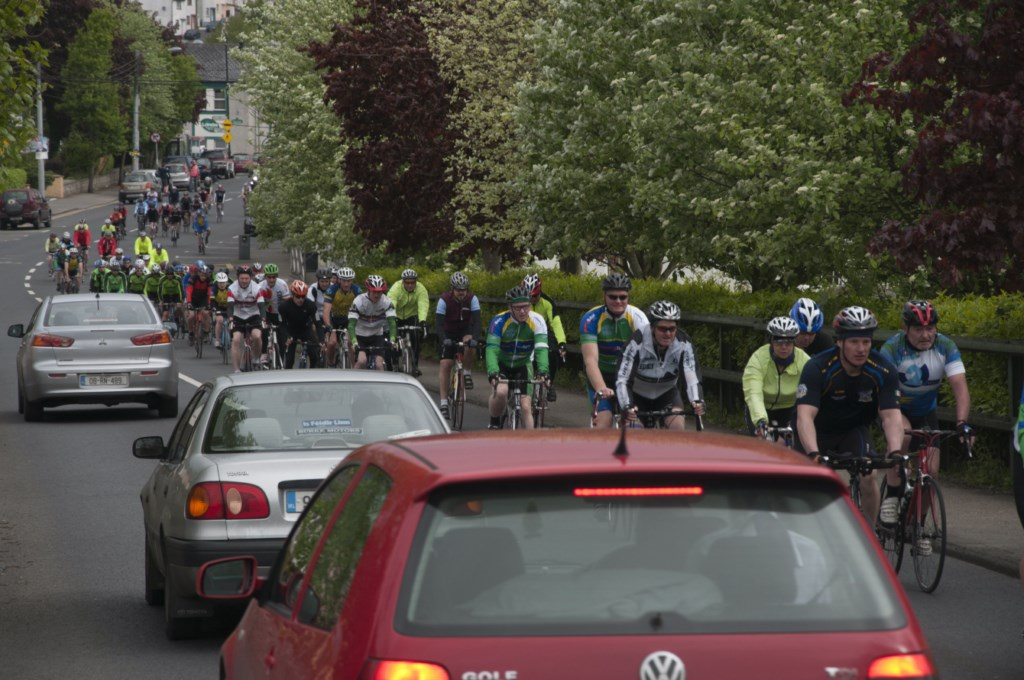 Photo of Weekend cycling news