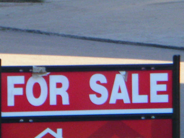 Photo of Roscommon property prices up 20%