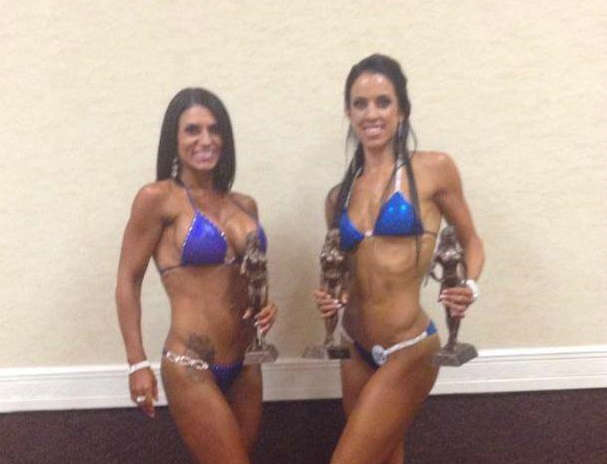 Photo of Edel comes out top in competition