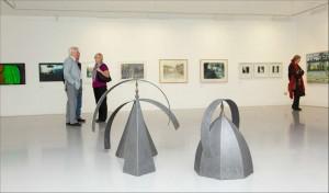 Boyle Civic Collection at the RHA Dublin IMG_0491
