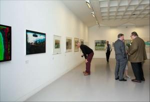 Boyle Civic Collection at the RHA Dublin IMG_0512