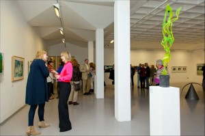 Boyle Civic Collection at the RHA Dublin IMG_0518