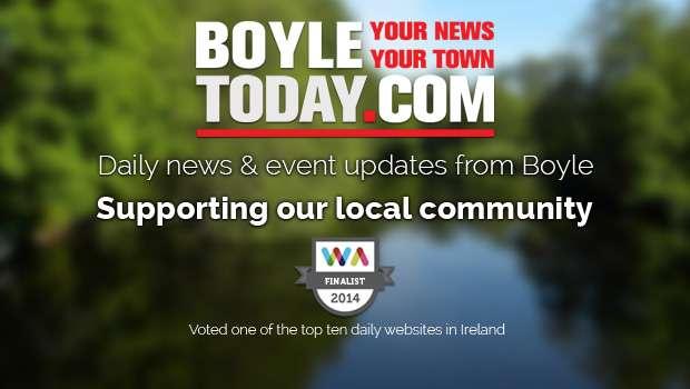 Boyletoday.com 1st Anniversary