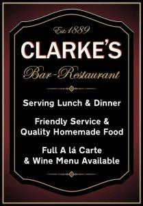 clarkes 4