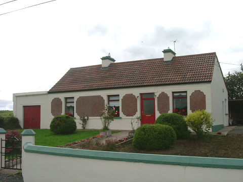 Photo of House for sale in Mullaghroe