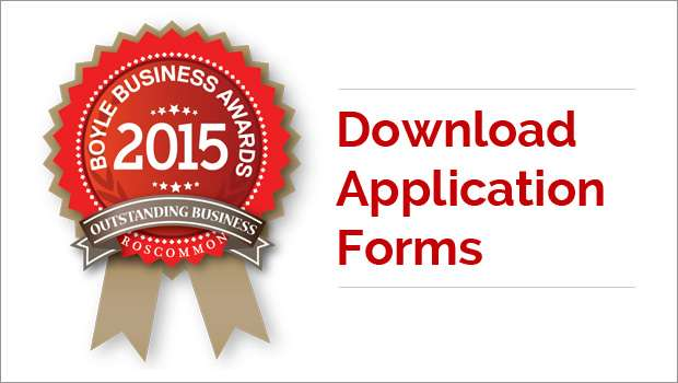 Photo of Download Application Forms