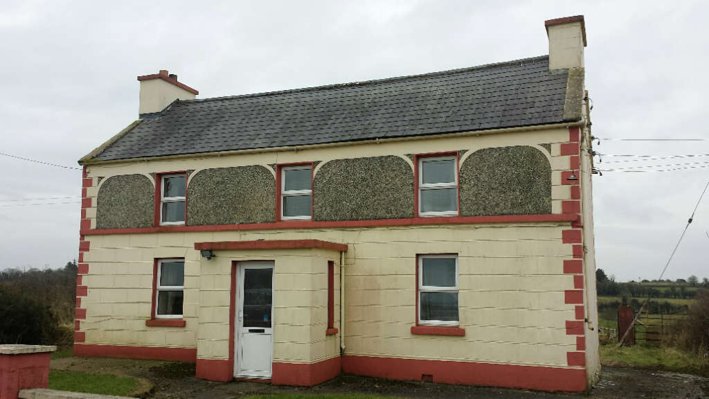 Photo of Property of the Week