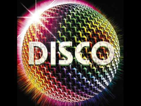 Photo of Summer Show 80's Disco night
