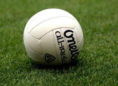 Photo of New county minor manager sought