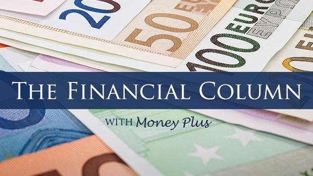 The Financial Column on Boyle Today