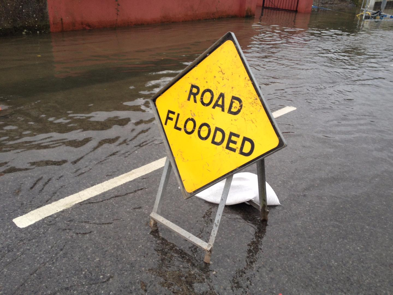 Photo of Gardai appeal to motorist in Leitrim