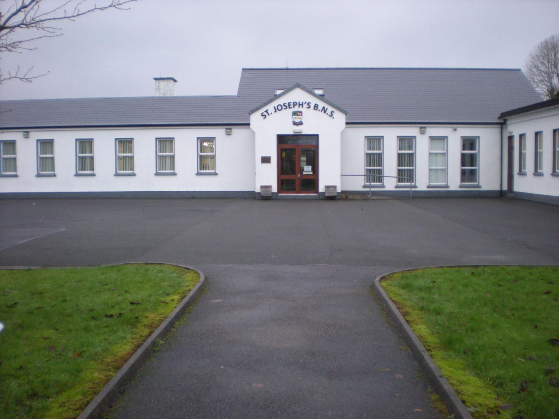 Photo of Local school enrolments dates