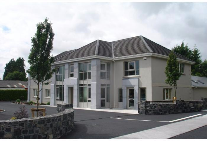 Photo of New hearing clinic opens in Boyle