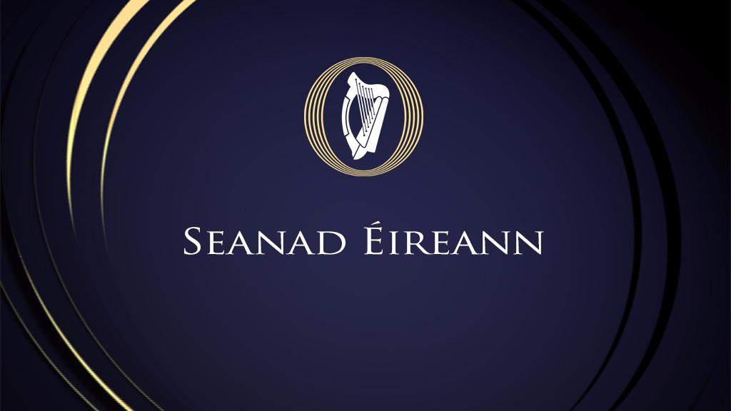 Photo of Feighan gets Seanad nomination
