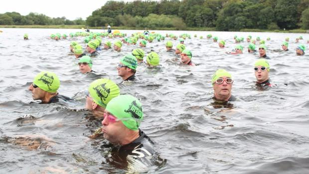 Photo of Open water swim registration tonight