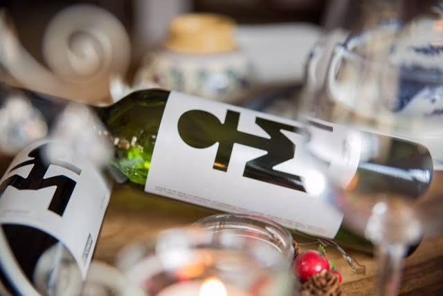 Photo of Boyle link to BeTomish wine brand