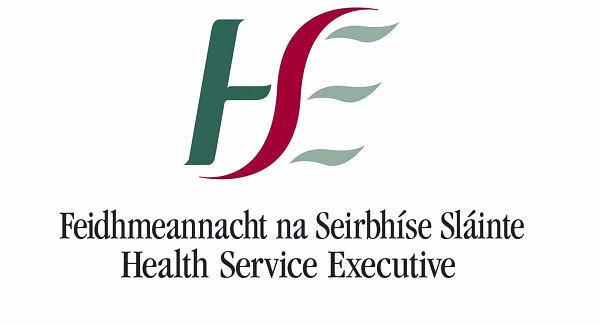 Photo of HSE statement on closure reports