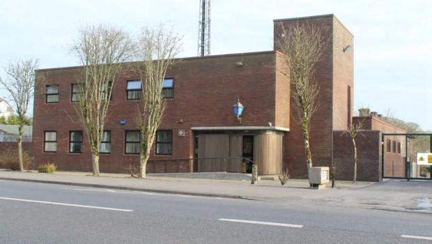 Photo of Boyle Garda Station to get two new probationer Gardai