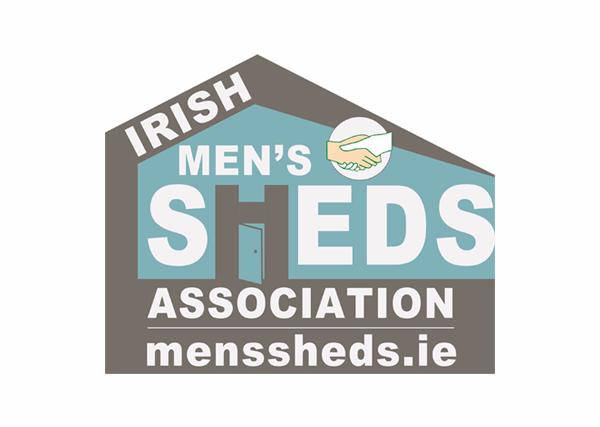 Photo of Boyle Mens Shed AGM tonight