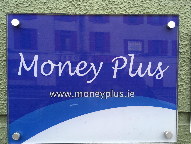 Photo of Money Plus in LPI awards tonight