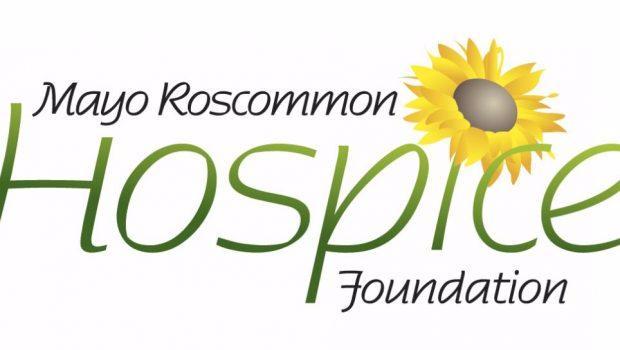 Photo of New Roscommon Mayo Hospice CEO