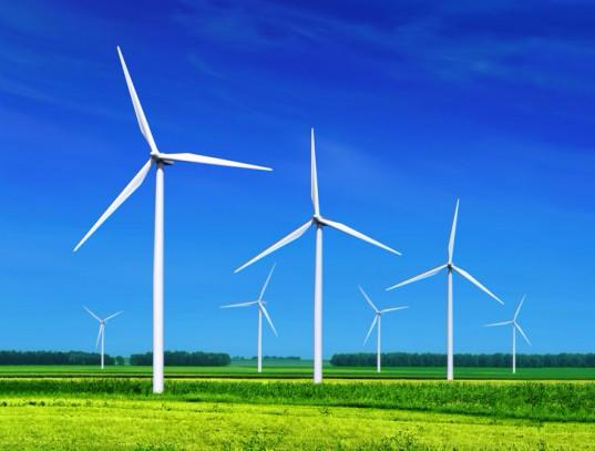 Photo of Concern over proposed wind farm