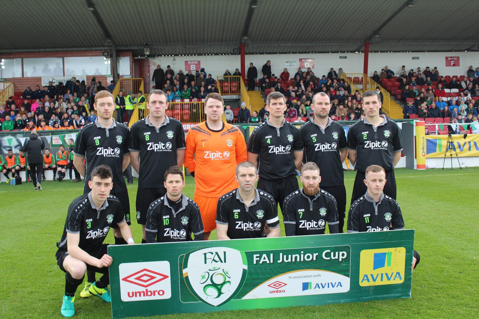 Photo of 'Celtic bow out of Cup on penalties