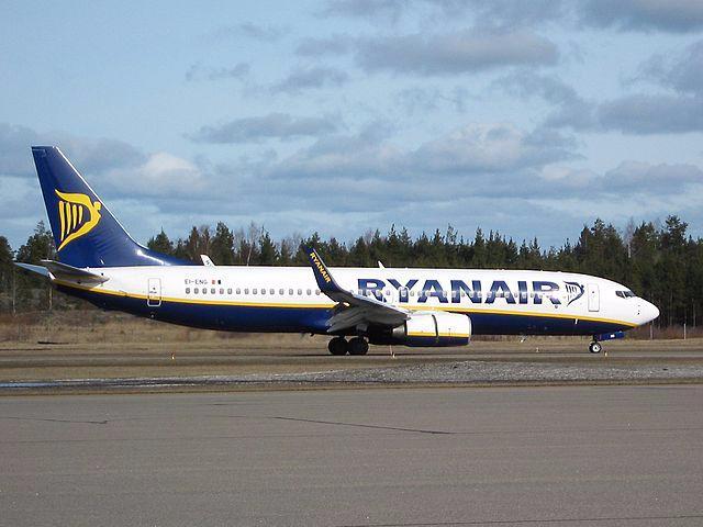 Photo of No Faro flight disruption expected