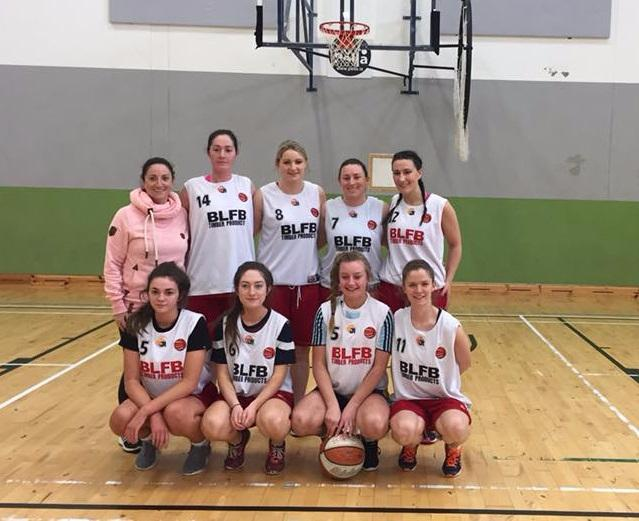 Photo of Boyle lose out in shield basketball final