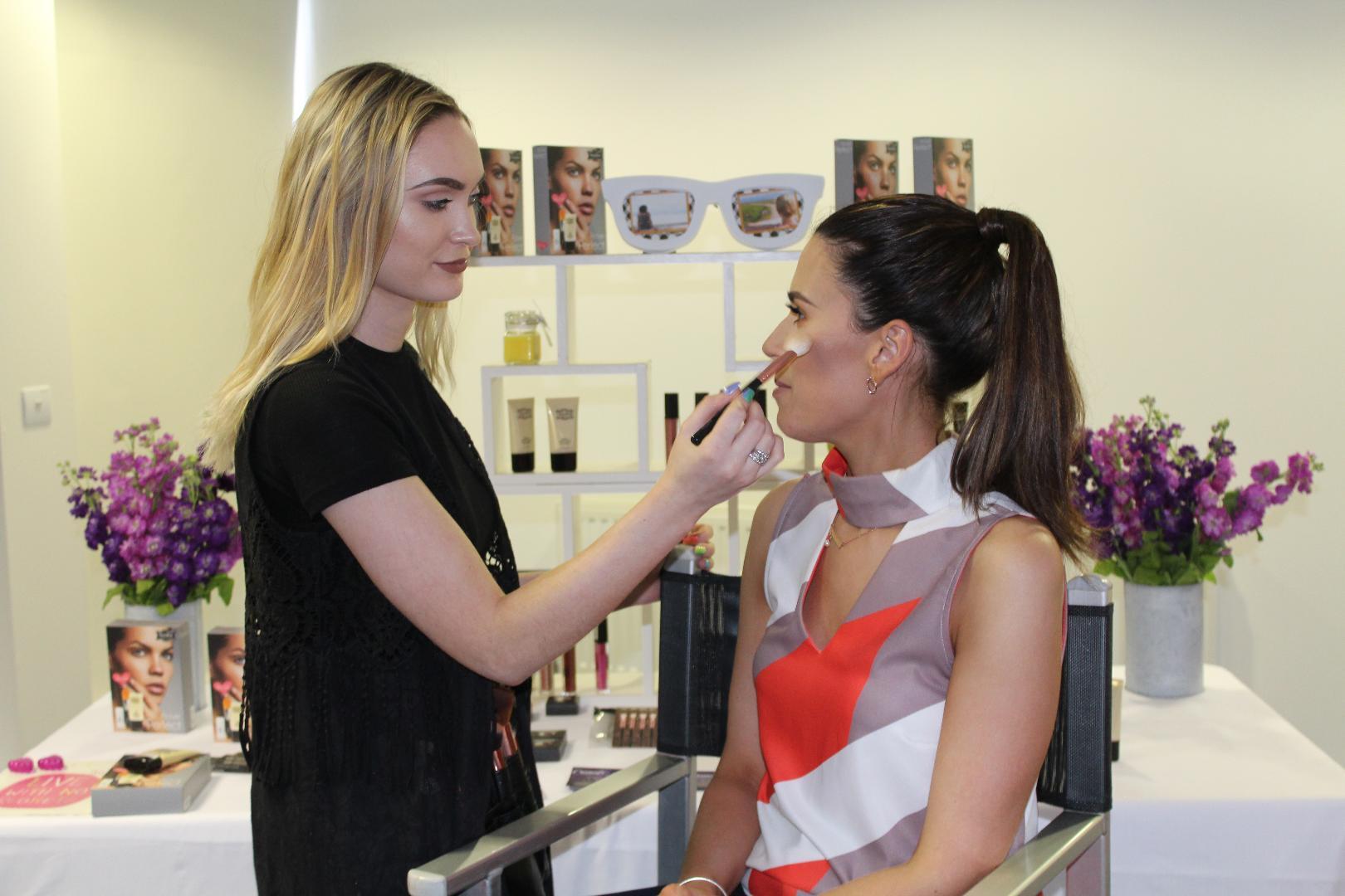 Photo of Carmel's Skincare & Beauty Promotion