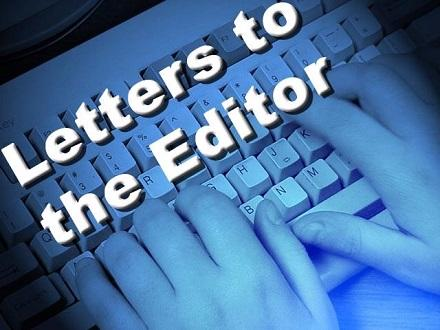 Photo of Letter to the editor – 'How businesses might continue'