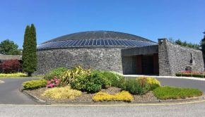 st josephs church – Boyle Today   Your News, Your Town