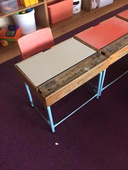 Photo of Scoil na nAingeal Naofa furniture sale