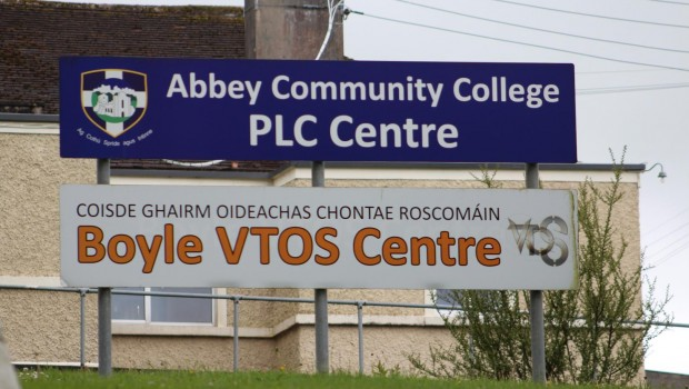 Photo of Return to education courses in Boyle