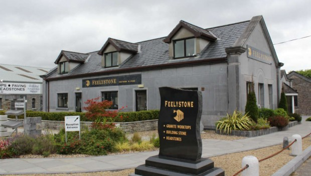 Photo of Vacancy at Feelystone in Boyle