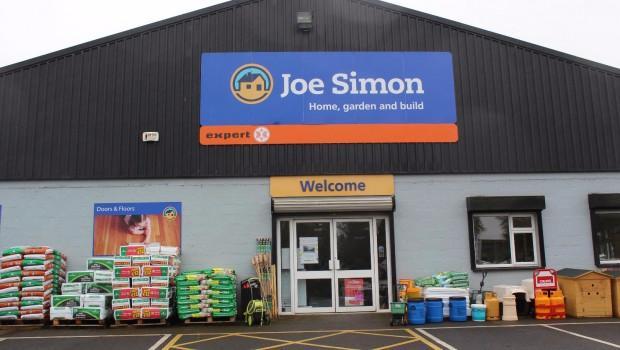 Photo of Heating information day at Joe Simon