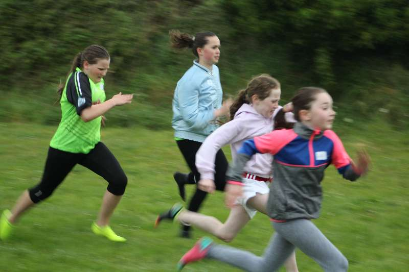 Photo of Boyle Community Games news