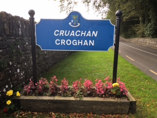 Photo of Croghan Run/Walk on Monday