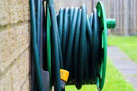 Photo of Hose pipe ban ends in Roscommon