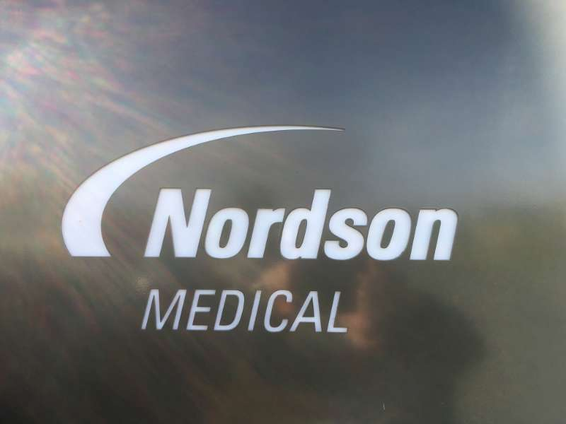 Photo of Nordson acquire Galway company