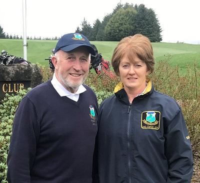 Photo of Boyle golf club news