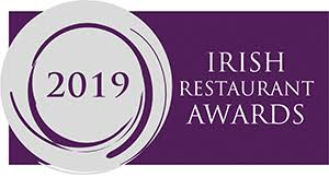 Photo of Local winners at restaurant awards