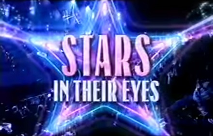 Photo of 'Stars in their Eyes' entrants sought