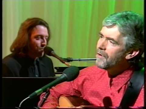 Photo of Harrington & McGettigan in Boyle