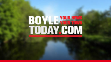 Photo of Welcome to the new look Boyletoday