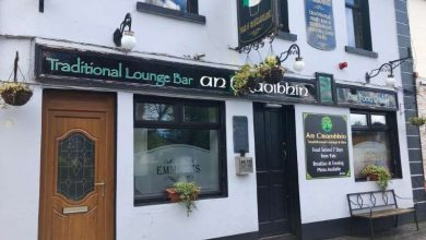 Photo of An Craoibhin to reopen for takeaway food