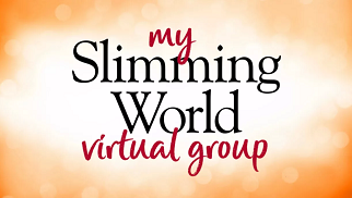 Photo of Half price membership of Slimming World